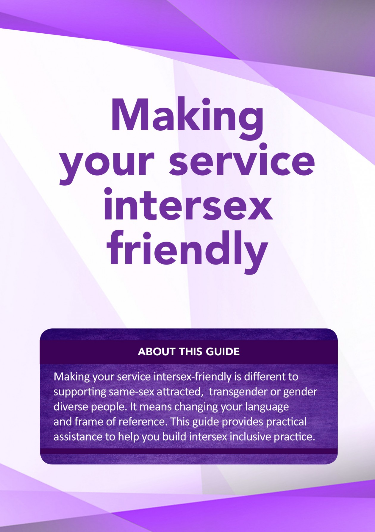 OII-Australia-Inclusive-Service-1