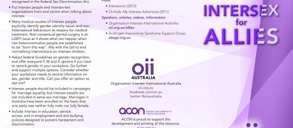 OII-Australia-Intersex-Ally-1