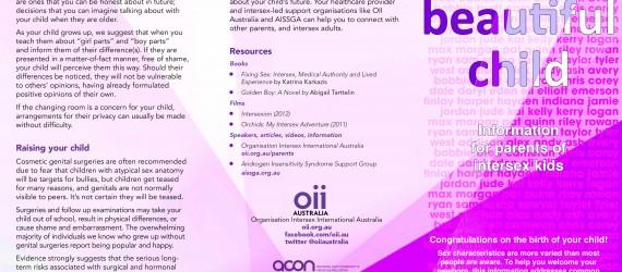 OII-Australia-Parents-Intersex-1