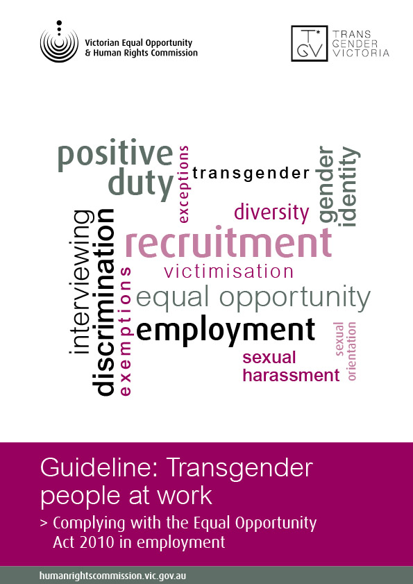 Transgender+Guideline-1