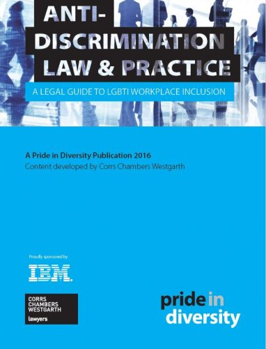 diversity ethics and anti discriminatory practice Free essay: a reflective account of valuing diversity and one aspect of anti-discriminatory practice which relates to a client from clinical placement this.