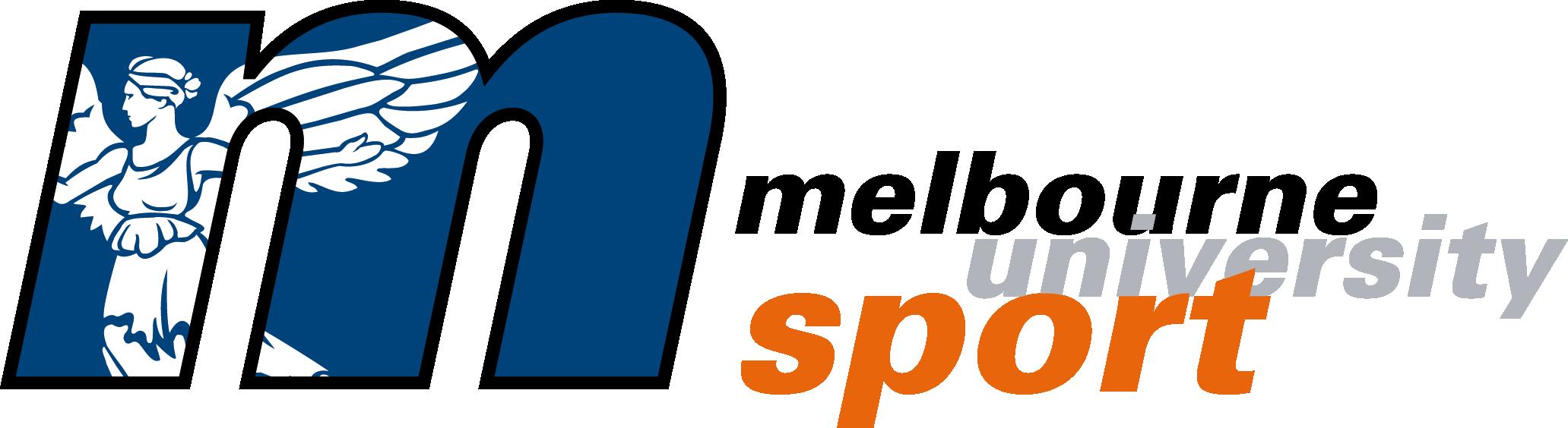 Melbourne University Sport