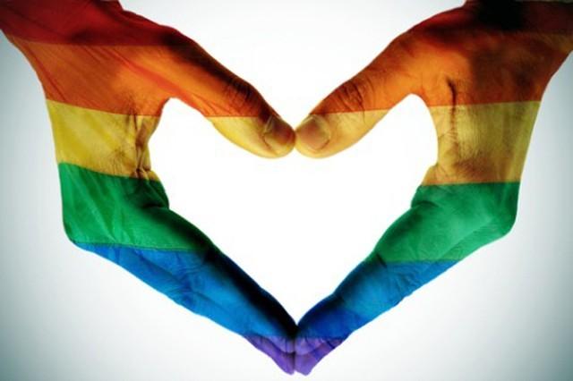 rainbow-handsxlrg