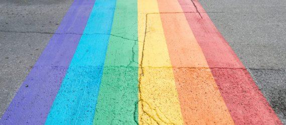 LGBTQI-1024x704
