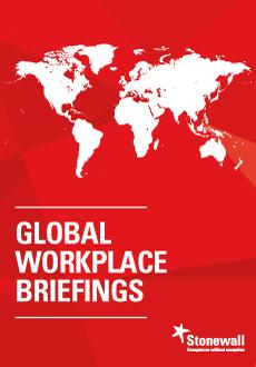 stonewall-global-workplace-briefings-thumbnail4