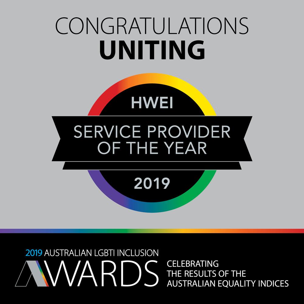 AWARDS_Winner_ServiceProvider