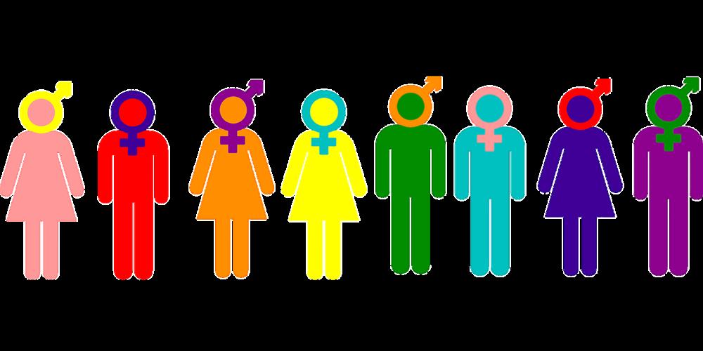 LGBTQ_Symbols copy