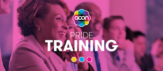 Pride-Training_FB-cover7