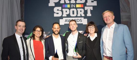 pride-in-sport-1400x750