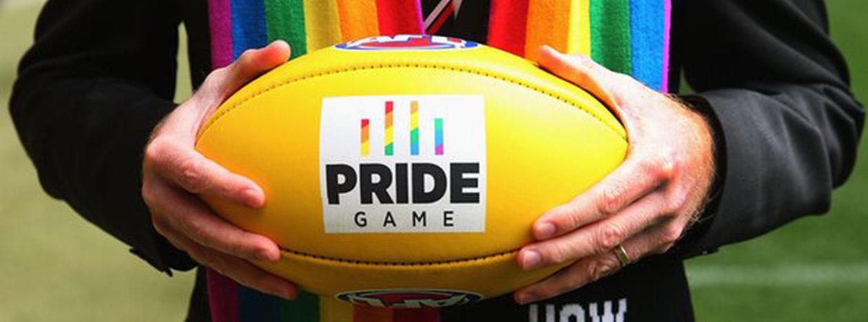 pridematch